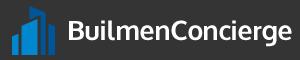 ビルメンコンシェルジュ【ビルメンテナンス業界に特化したコンサルティング】